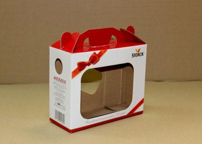 нестандартни опаковки 4